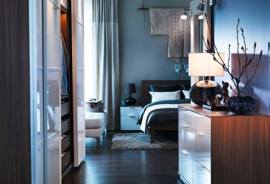Inspiring-bedrooms-ideas-ikea-bedroom-design-ideas-2012