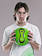 Labels: Lionel Messi Latest Photos 2012-2013 lionel messi latest pic