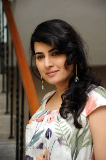 Archana Latest Gorgeous Looking Pictures 012.jpg