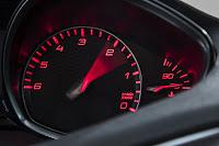 308-GT-Peugeot56.jpg