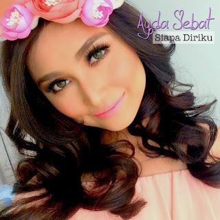 Ayda Jebat - Siapa Diriku on iTunes