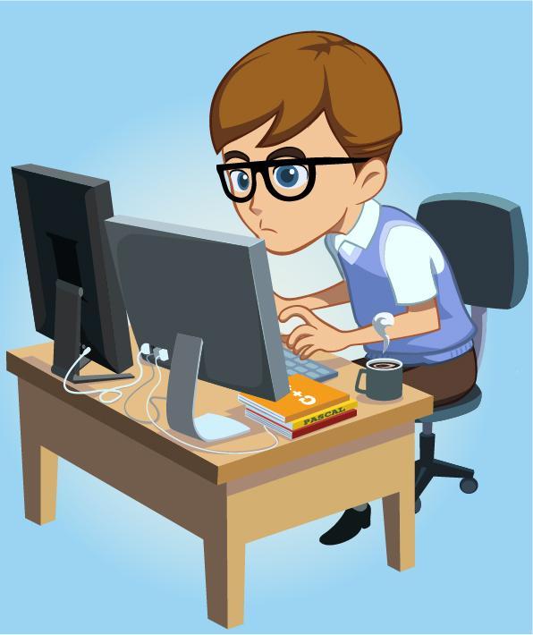 Trabajos enelBlanco.cl: Cómo hacer un buen Curriculum Vitae