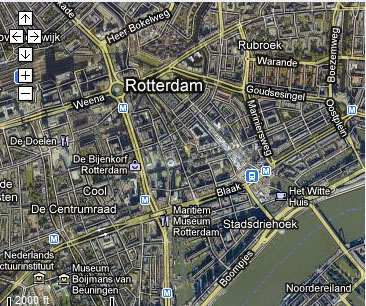 rotterdam_map