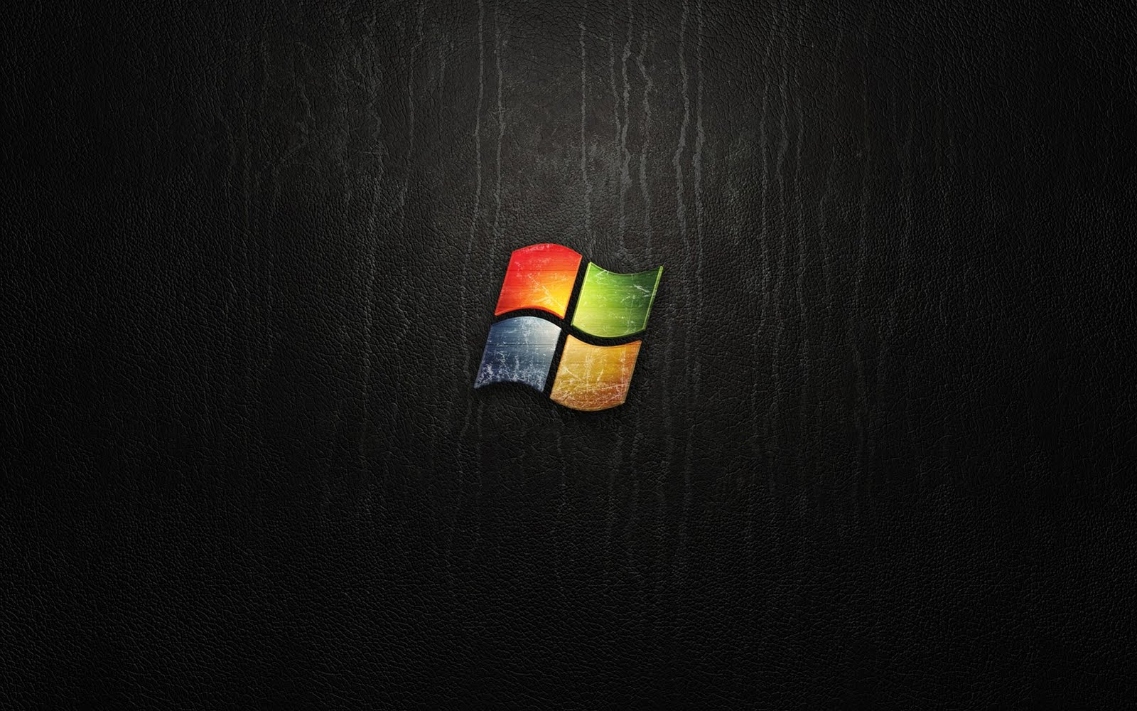 http://4.bp.blogspot.com/-jx6dgNZGjhY/Ty2KDx9mfGI/AAAAAAAADNI/3vS_lzuCGn0/s1600/wallpapers_windows_logo.jpg