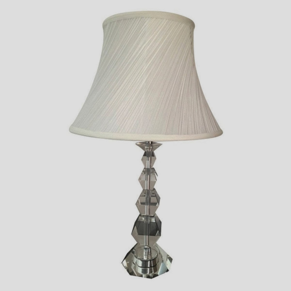 Luxury Light Fixtures And Lamp Shades