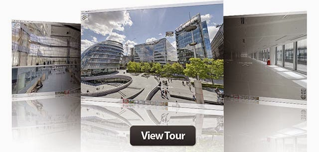 http://www.360imagery.co.uk/virtualtour/commercial/st_martins_prop_corp/3_more_london