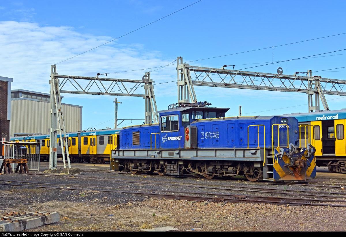 RailPictures.Net (146)