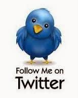 Volg Carl running ook op Twitter...