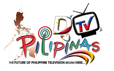 ABS-CBN Digital TV