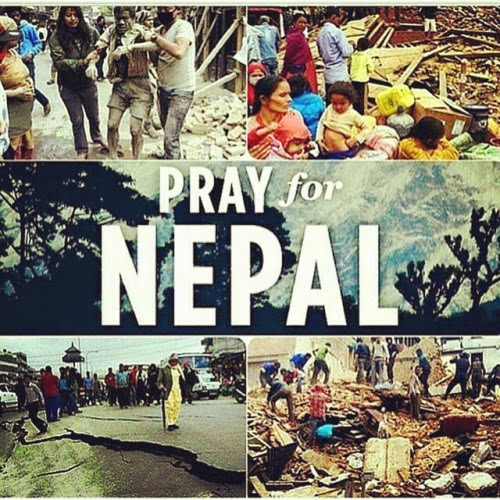 pray for Nepal, Nepal Hindu country, Himalaya, earthquake in Nepal, be with Nepal, help nepal, donation for Nepal, charity for Nepal