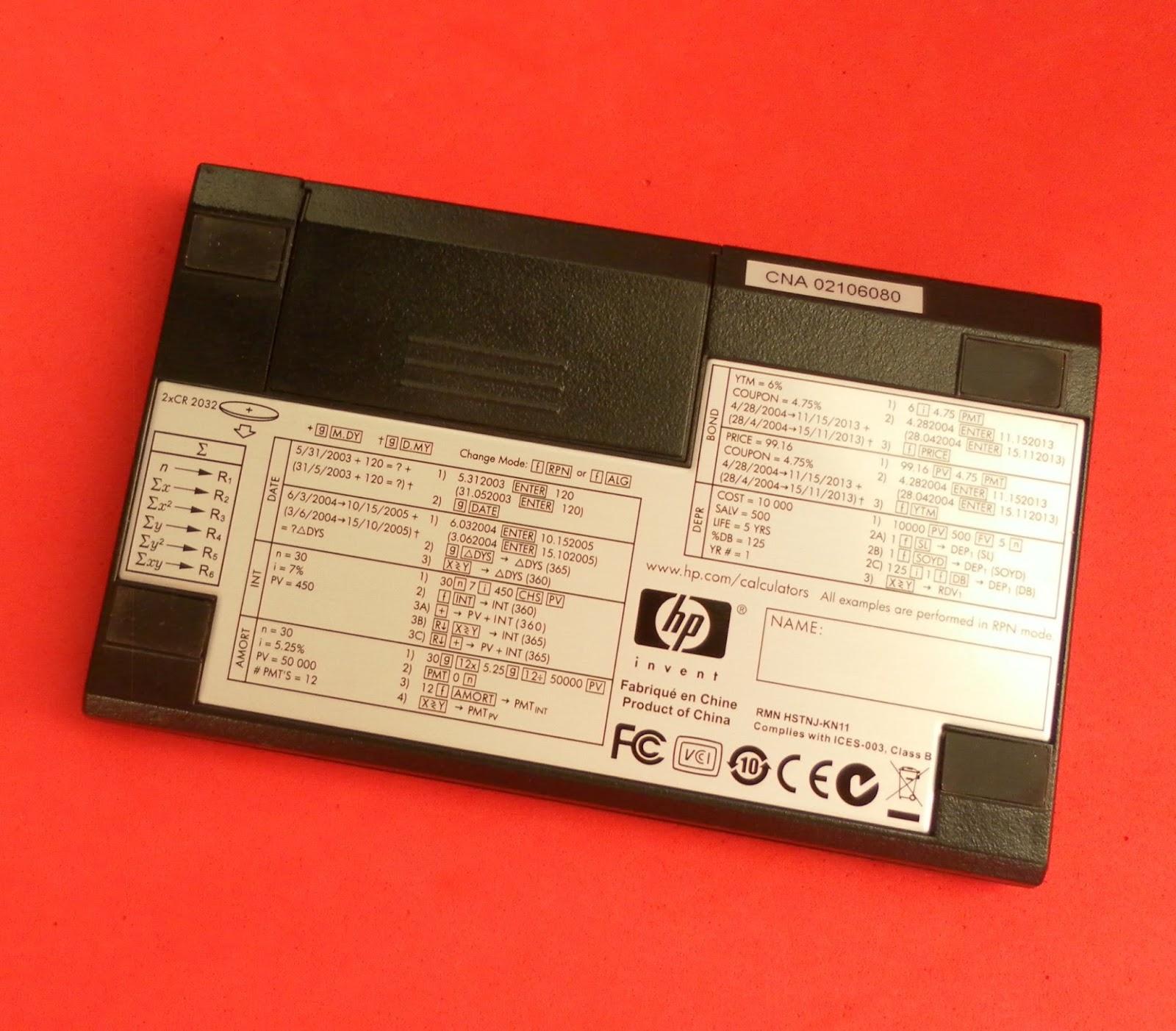 [Image: HP-12C_Platinum_Ver_02_011.jpg]