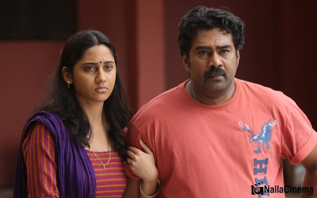 CHETTAYEES - Malayalam Movie Preview