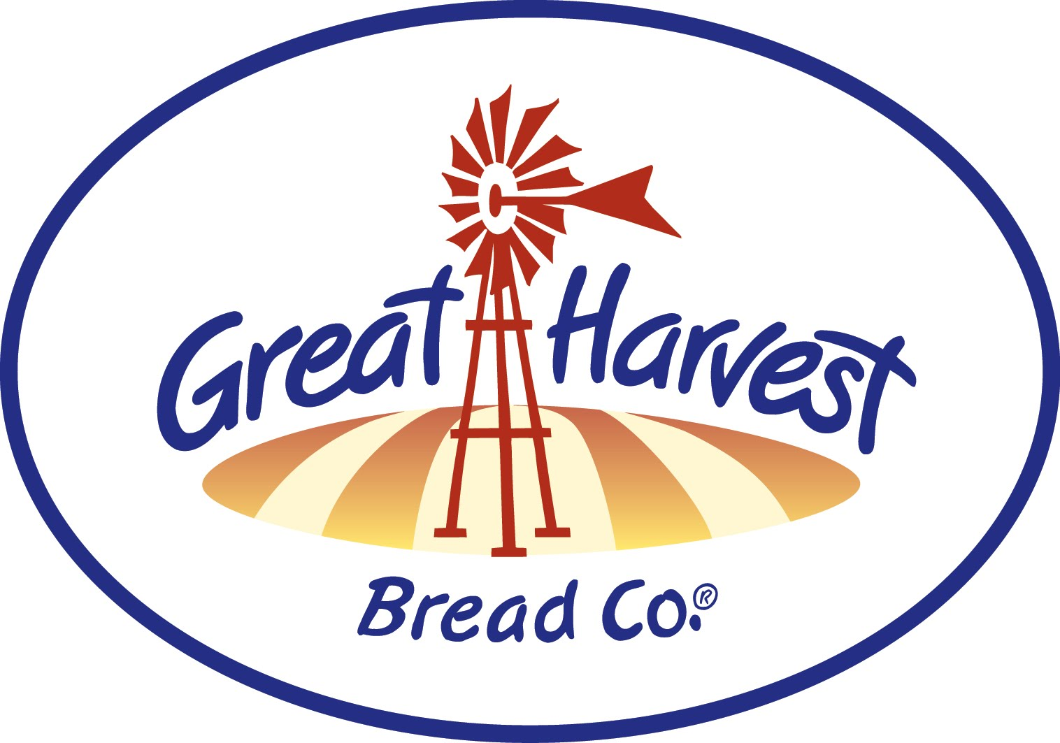 Great Harvest - Clinton