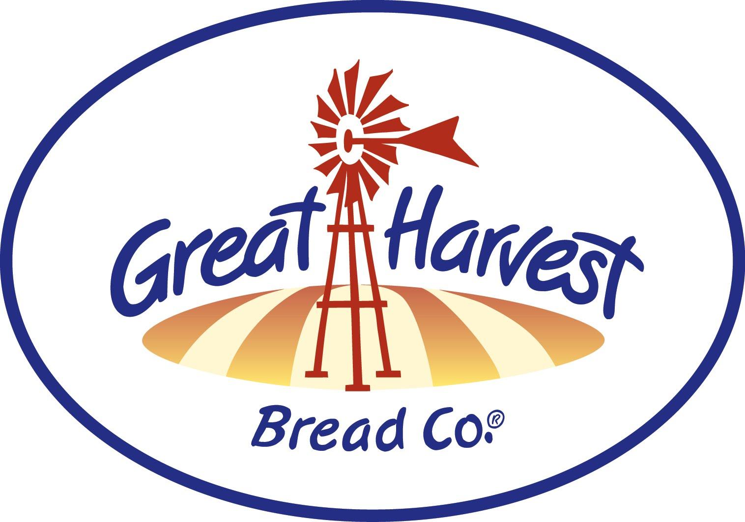 Great Harvest - Clinton