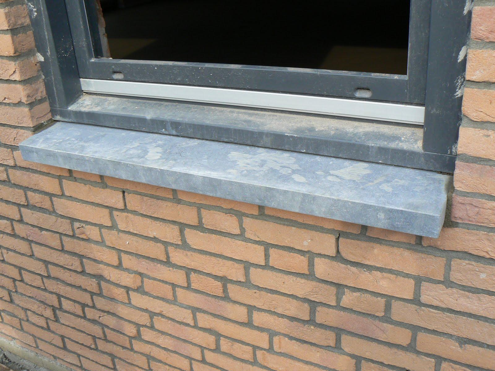 Vensterbank Tegels Buiten : Vensterbank tegels buiten verven tegels verven buiten tegels