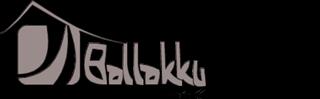 Ballakku