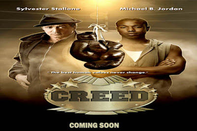 Download Film Creed 2015 Bluray Subtitle Indonesia
