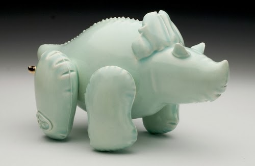 06-Inflatable-Ceramics-Jurassic-Park-Brett-Kern-www-designstack-co
