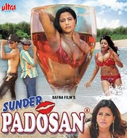 Sunder Padosan (2005) - Hindi Movie