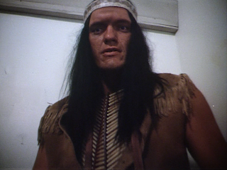 Richard Kiel RIP Screen-capture