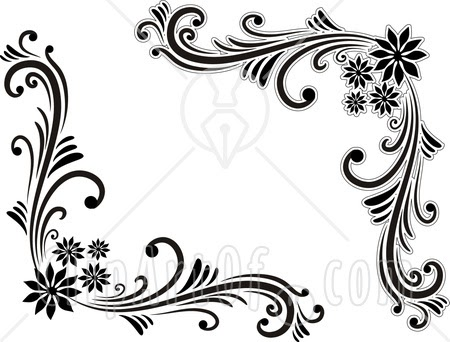 Ever cool wallpaper best and beautiful black and white for Cool designs in black and white
