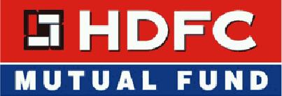 HDFC Mutual Fund Unveils 370 Days FMP