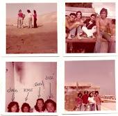 Arturo Vigil en : Del Perú su Rock