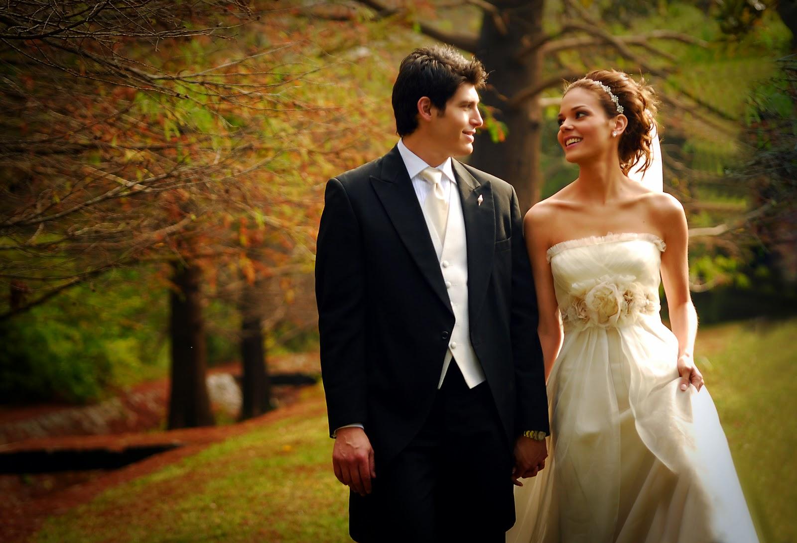 Buscar las mejores cuentas para tu boda