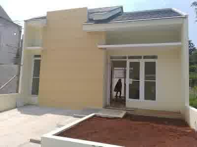 Tips Memilih Rumah di Kabupaten Semarang