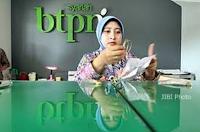 PT Bank BTPN Syariah - Recruitment For SMA, D1, D3, S1 Fresh Graduate Pembina Sentra BTPN Group July 2015