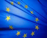 Ελληνική ΑΟΖ,Νίκος Λυγερός--Αρχή αναλογίας και Ευρωπαϊκή Ένωση