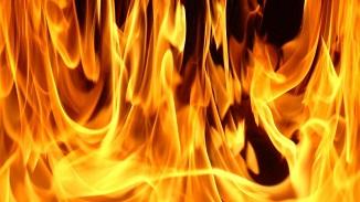 Sorin Cigher 🔴 Focul nu iartă...