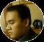 Irmawan Hadi Saputra - Personal Blog