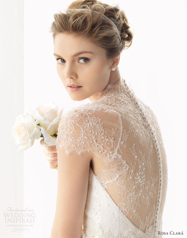 Hawaiian wedding dress cheap taffeta sweetheart beading applique
