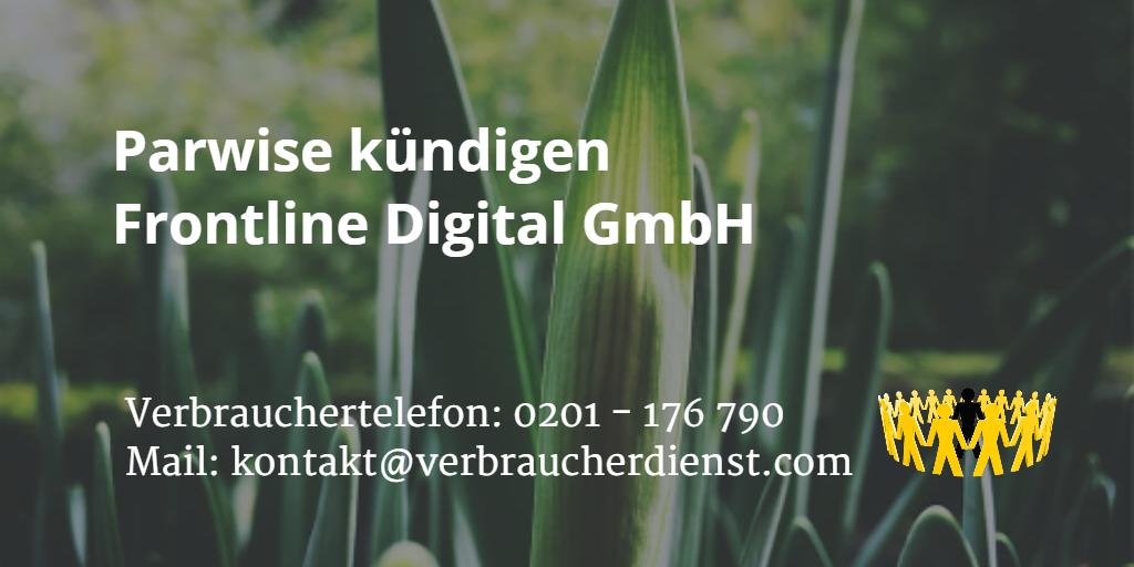 parwise online partnersuche mit niveau Rosenheim