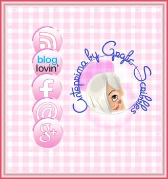 iicone-bottoni-grafci-facebook-google+-bloglovin-@