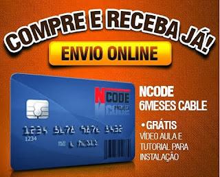 N CODE CUIDADOS AO COMPRAR PARA USAR NA TV A CABO TIPO n3t.  N+code+snoop+eletronicos