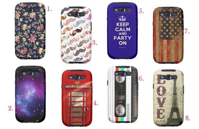 imagens de capa para celular lg - Capas para Telefones Celulares AliExpress