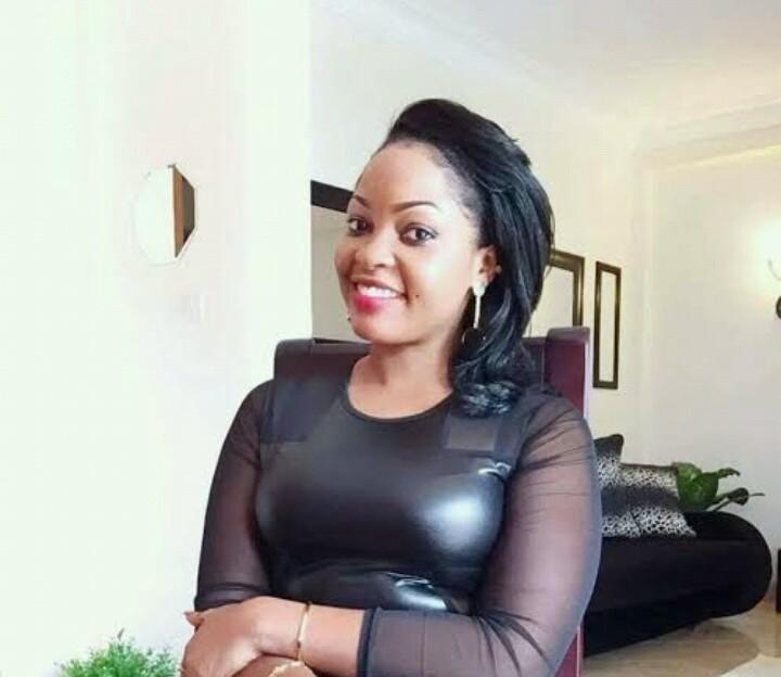 Sugar mummy nigeria dating sites