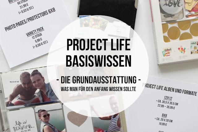 http://danipeuss.blogspot.com/2016/01/project-life-grundausstattung-was-man-fur-den-anfang-braucht.html