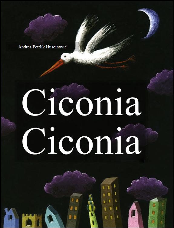 issuu.com/asuncioncabello/docs/ciconia__ciconia?e=1617168/6470041