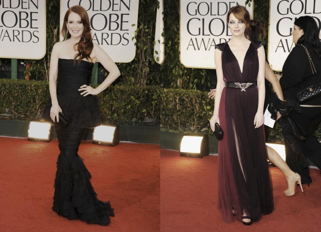 http://4.bp.blogspot.com/-jxWi1KMTLl8/TxZsIU613cI/AAAAAAAAJhw/Af88grtVaww/s1600/la+modella+mafia+Best+Dressed+2012+Golden+Globe+Awards+Fashion+3.jpg
