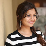 Swathi Photos at Bangaru Kodi Petta Movie Interview 15