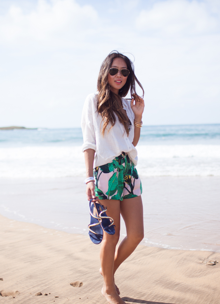 The Beach In Rabat Morocco Nyc Event Details Song Of Style