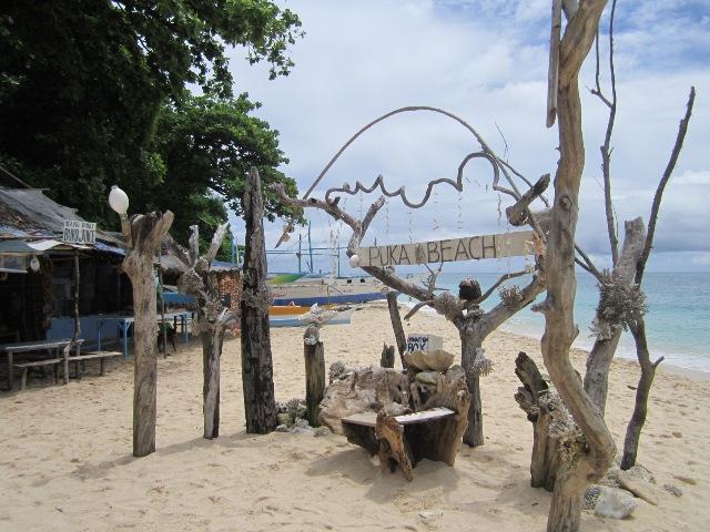 boracay island adventure, boracan island tour, boracay tour