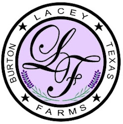 Welcome to Lacey Farms