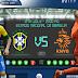 متابعة مباراة البرازيل وهولندا فى كأس العالم دقيقة بدقيقة بالصور
