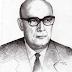 RAUL DE LEONI