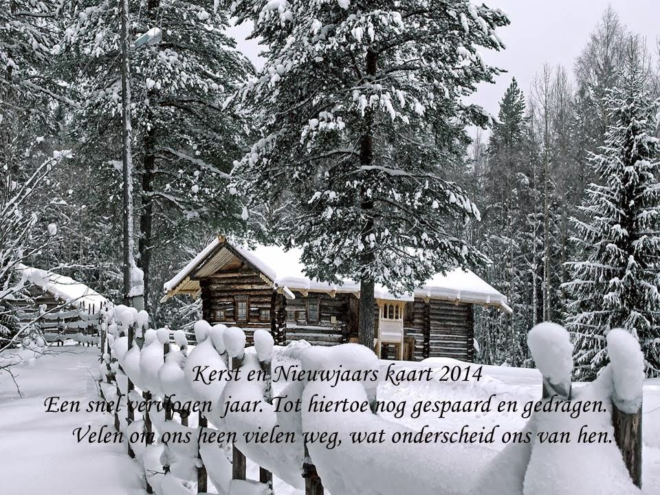 http://www.imagenetz.de/fd0ad00c6/Kerst-Nieuwjaars-kaart-2014.ppsx.html