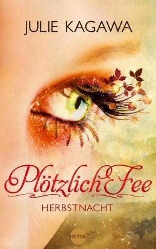 https://www.buchhaus-sternverlag.de/shop/action/productDetails/16223036/julie_kagawa_ploetzlich_fee_03_herbstnacht_3453267265.html?aUrl=90007403
